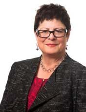 Marie C. Robidoux