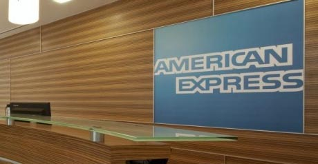 Growth Tops Priorities For Canadian Mid-Sized Companies: American Express Multinational Survey